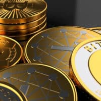 Malwares : miner des cryptomonnaies, nouvelle mode ?