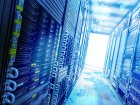 Lenovo recrute Kim Stevenson, ancienne DSI d'Intel Intel, Datacenter, Cloud Monitor