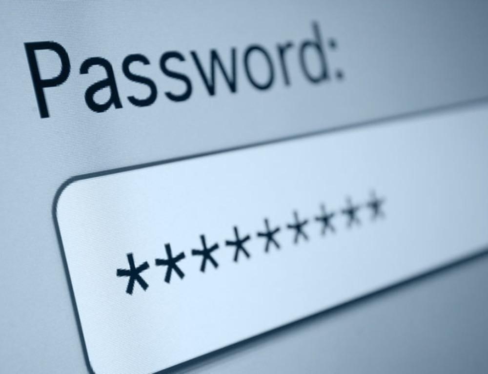 Les 25 mots de passe les plus utilisés en 2016 sont toujours aussi dangereux !
