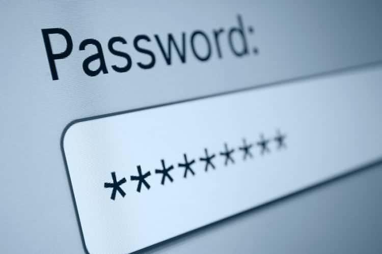 les 25 mots de passe les plus utilises en 2016 sont toujours aussi dangereux - Les 25 mots de passe les plus utilisés en 2016 sont toujours aussi dangereux !