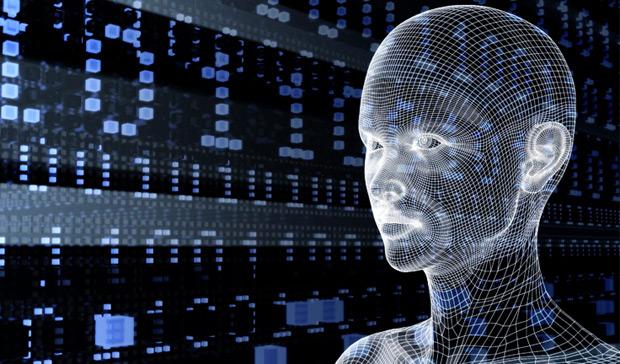 """lia voler des emplois pas avant 50 ou 100 ans - L'IA, voler des emplois ? Pas avant """"50 ou 100 ans"""""""