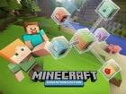 Minecraft : une place de marché officielle pour les applications tierces - 2017 - 2018