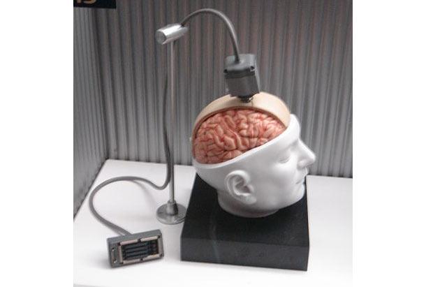 Neuralink : le projet fou de cerveau connecté d'Elon Musk Technologie, Nanotechnologies