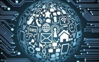 Agrégation de connectivité et edge computing : deux leviers majeurs des passerelles IoT