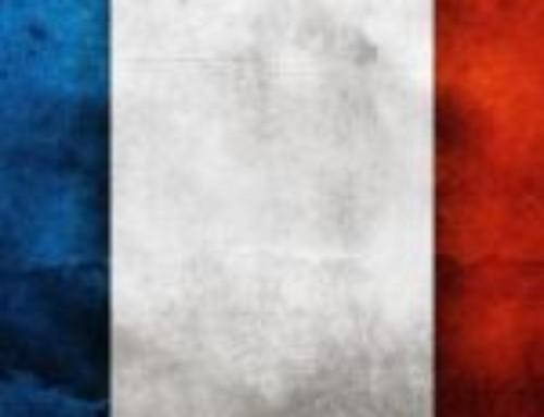 Présidentielles : Le Pen, Jadot, Dupont-Aignan, Fillon, Cheminade … et leur site Internet face aux pirates
