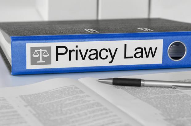 protection des donnees personnelles la cnil alerte les entreprises - Protection des données personnelles : la Cnil alerte les entreprises