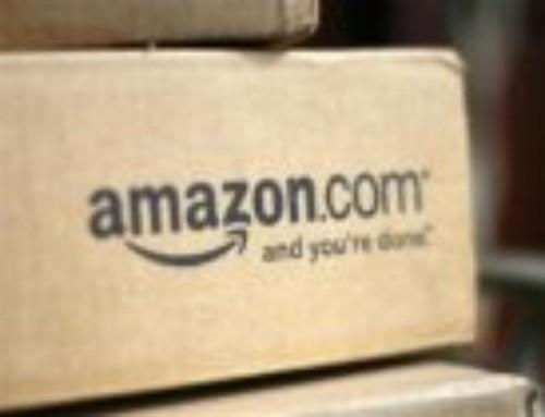 Quidsi : la mauvaise opération d'Amazon à 545 millions de dollars