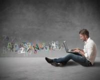 Safer Internet Day 2017 : pour un Internet plus sûr