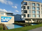 SAP.iO : un fonds de 35 millions de dollars pour les start-up
