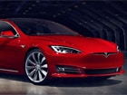 Tesla réussit son augmentation de capital en levant 1,2 milliard de dollars - 2017 - 2018