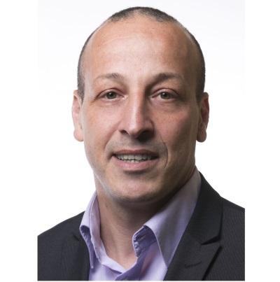 Tribune : Quand Agile rencontre DevOps… - 2017 - 2018