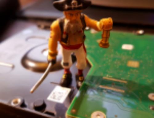 Une faille dans Apache Struts touche plus de 29 millions de serveurs
