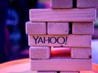 Yahoo! nomme Thomas McInerney à la direction d'Altaba