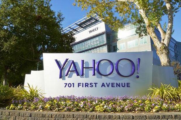 """yahoo reconnaissant envers la patrie lhonneur est sauf - Yahoo """"reconnaissant"""" envers la patrie : l'honneur est sauf ?"""