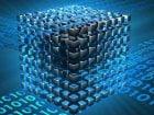 Le SD-WAN à la conquête des cœurs de réseau