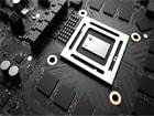1491206641 xbox scorpio microsoft pourrait lever le voile cette semaine - Xbox Scorpio : ouverture du capot ce jeudi