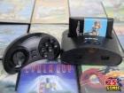 1491293819 nostalgeek la megadrive de sega encore de sortie - Nostalgeek : la Megadrive de Sega encore de sortie