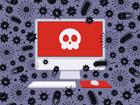 Windows 10 Creators Update : la mise à jour manuelle à vos risques et périls, avertit Microsoft [MAJ] Windows 10
