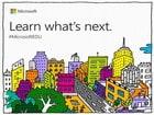 1492063920 microsoft lancera des nouveautes le 2 mai a new york - Microsoft lancera des nouveautés le 2 mai à New York