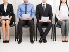 Emploi dans le numérique : puisqu'on vous dit qu'on peine à recruter