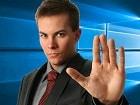 Microsoft bloque les mises à jour sur Windows 7 et 8.1
