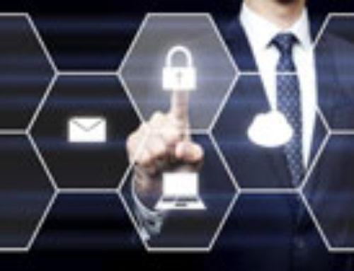 Informatique décisionnelle : Infor fait l'acquisition de Birst