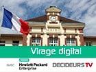 1492565347 virage digital quels services numeriques pour les collectivites locales - Virage Digital : Quels services numériques pour les collectivités locales?