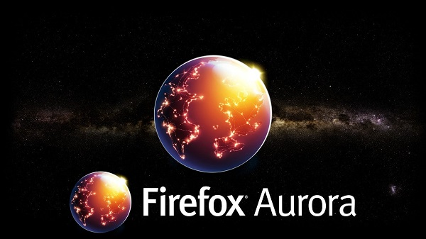 1492572593 570 firefox met fin au canal de distribution aurora - Firefox met fin au canal de distribution Aurora