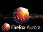 1492572593 firefox met fin au canal de distribution aurora - Firefox met fin au canal de distribution Aurora
