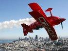 Oracle : patch record pour les failles des Shadow Brokers