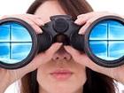 Windows 10 : Microsoft modifie encore sa politique de mises à jour pour les entreprises Windows 10, Microsoft