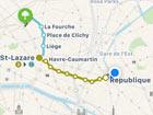 1493037799 les plans et itineraires ratp arrivent dans apple plans - Les plans et itinéraires RATP arrivent dans Apple Plans