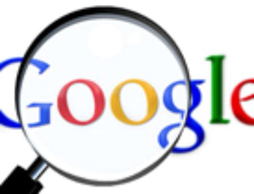 PLA : l'arme publicitaire de Google pour enfoncer (littéralement) Amazon