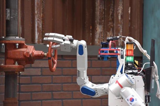 1493081424 121 lemploi est il la variable dajustement de lautomatisation - Des robots dans le cloud, ou comment la robotique as-a-service peut aider votre entreprise