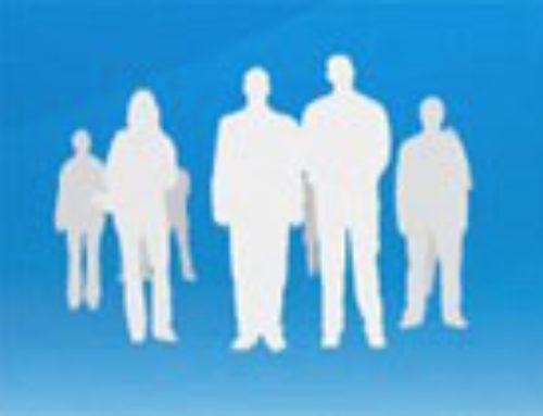 LinkedIn passe la barre des 500 millions de membres
