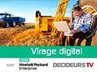 1493117719 virage digital le numerique est dans le pre - Virage Digital : Le numérique est dans le pré