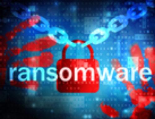 Locky : une nouvelle vague d'e-mails malveillants détectée