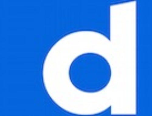 Dailymotion : nouvelle version en juin