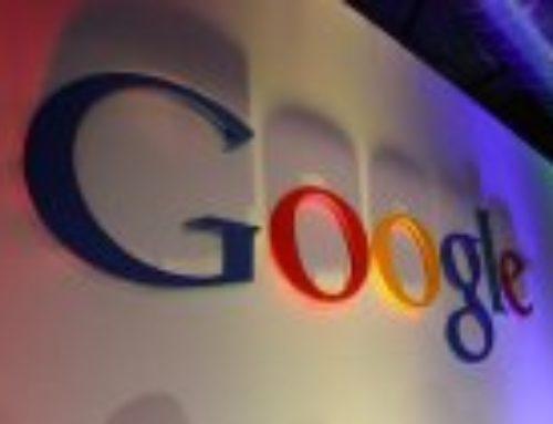 Contenus haineux et fake news : Google fait le ménage dans son algo