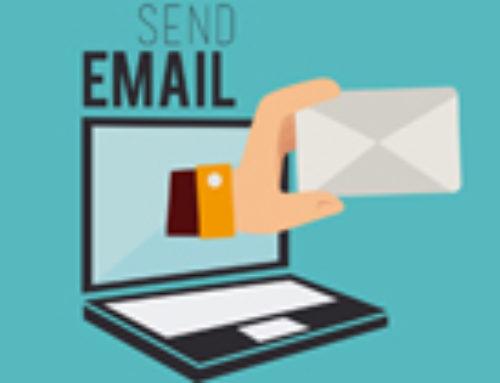 Unroll.me : le service antispam critiqué pour avoir revendu les données personnelles