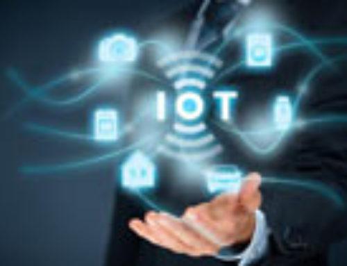 Internet des objets : 10 types de déploiements en entreprise