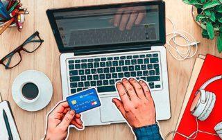 Kaspersky: Effectuez des achats en ligne et des opérations bancaires sur votre Mac en toute sécurité