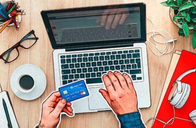 Kaspersky: Effectuez des achats en ligne et des opérations bancaires sur votre Mac en toute sécurité - 2017 - 2018