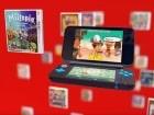 Nintendo New 2DS XL : la console portable surprise