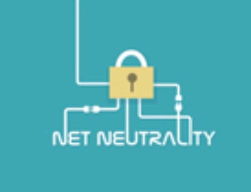 Neutralité du net : la FCC américaine ouvre les hostilités