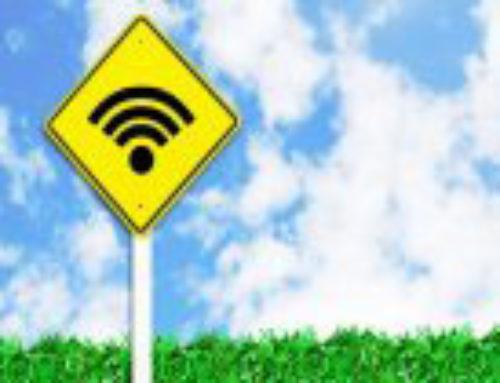 Apple : un brevet permettant le chargement de l'iPhone en Wi-Fi