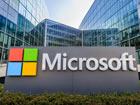 Azure, moteur de la croissance de Microsoft ce trimestre