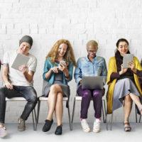 5 conseils pour faconner un cv optimise pour le monde de lit 200x200 - Facebook Messenger : une nouvelle campagne de phishing en cours