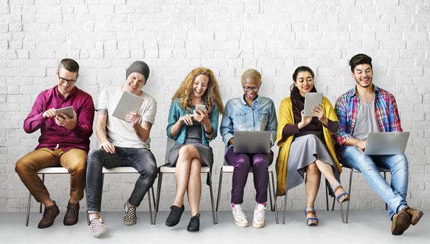 5 conseils pour faconner un cv optimise pour le monde de lit - Facebook Messenger : nouvelle campagne de phishing en cours