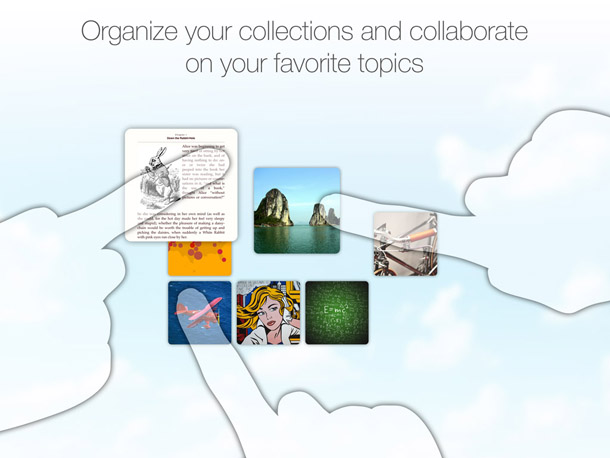 5 outils de cartes mentales Progiciel, Pratique, Logiciels